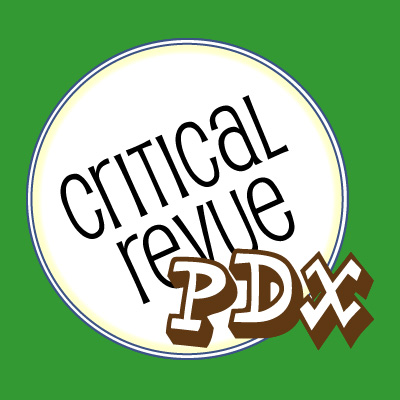 critical_revue_logo