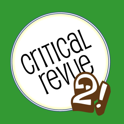 critical_revue_2_logo