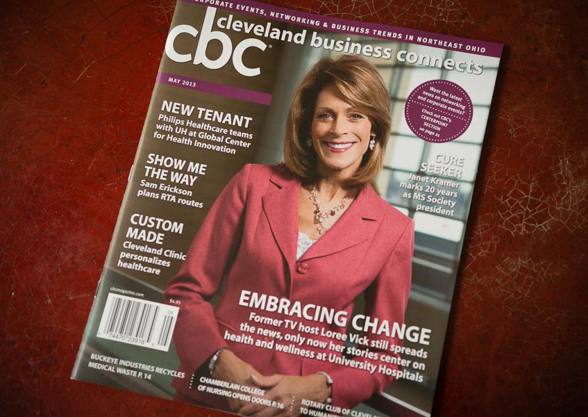 CBC clips